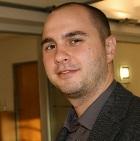 Andrei Oros