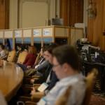 Andrei Oros - Windows Workflow Foundation - Microsoft Summit 2015