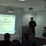 Technological Innovation and Entrepreneurship