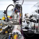 INCDEMC Laboratorul de Energii Regenerabile Fotovoltaic Timisoara