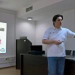 Symme3D - Calin Brandabur