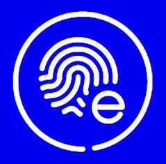 eresidency digital id