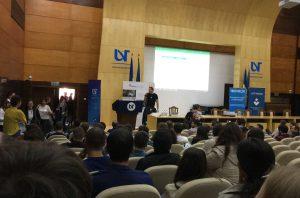 CodeCamp Timisoara