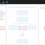 Workflow Creation - Powershell Azure