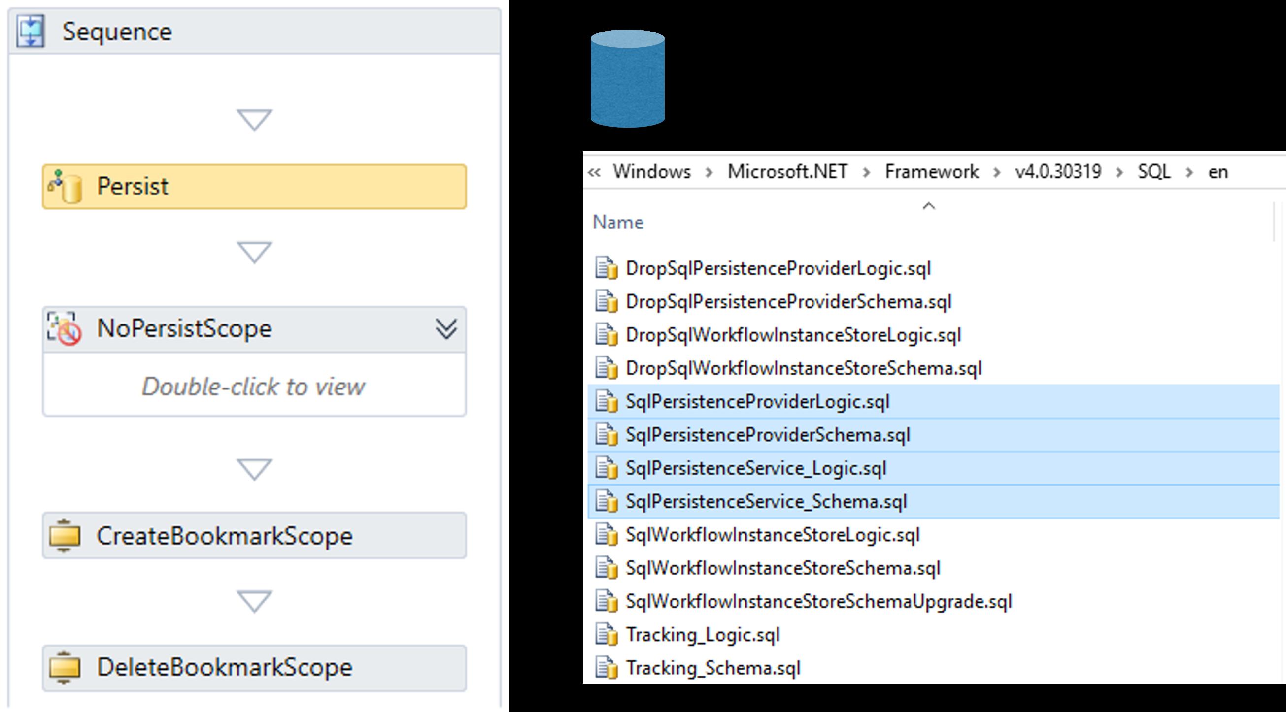 Windows Workflow Foundation in 2017 - Andrei Oros